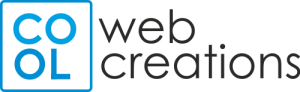 coolwebcreations logo 300